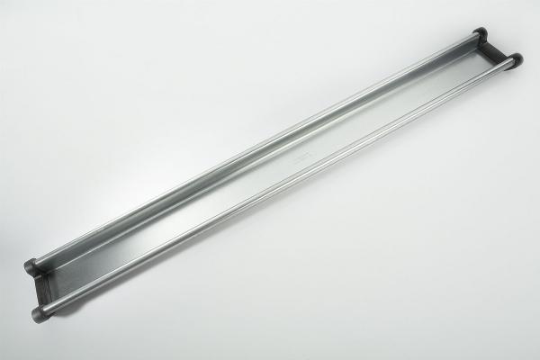 090.518-30A