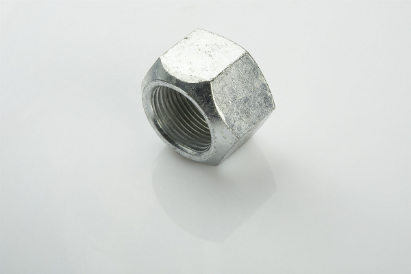 014.300-00A