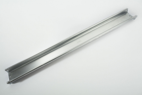 090.518-10A